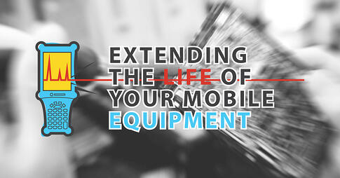 Extending-the-Life-of-Your-Mobile-Equipment