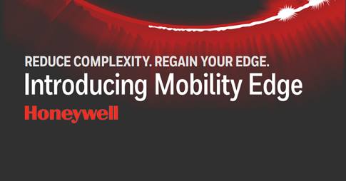 Introducing Mobility Edge