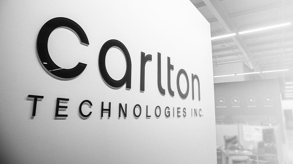 carlton technologies remains open during covid 19
