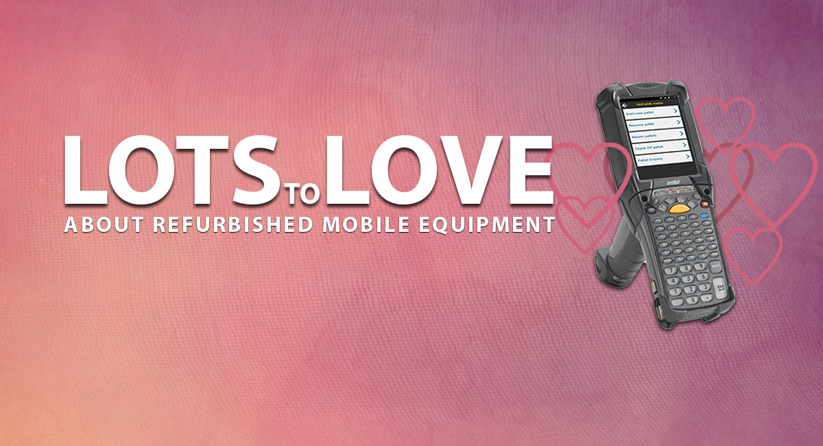 Lots to Love About Refurbished Hardware Valentines